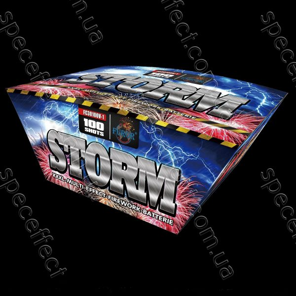 storm, fc30100v-1
